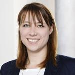 Stefanie Mühlenbruch